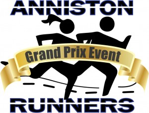 new_ARC_logo_Grand_Prix2JPG